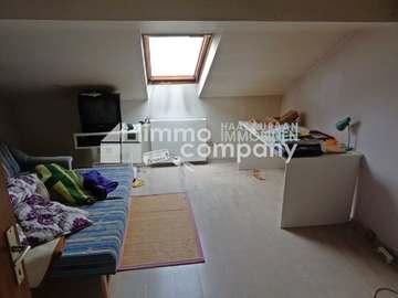 Mehrfamilienhaus in Waidhofen an der Thaya Bild 06