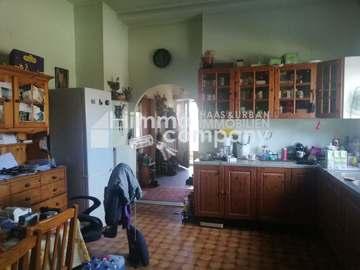 Mehrfamilienhaus in Hollenthon Bild 06