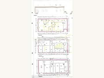 Mehrfamilienhaus in Hollenthon Bild 09