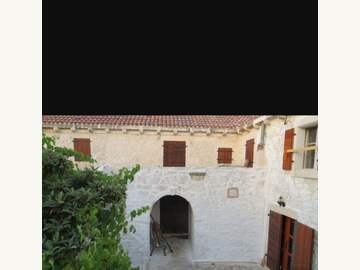 Villa in Silba Bild 03