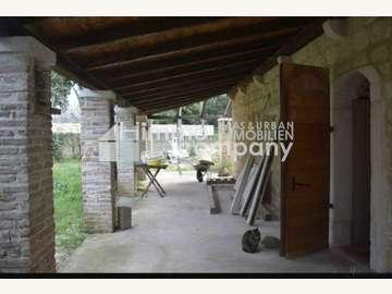 Villa in Silba Bild 08