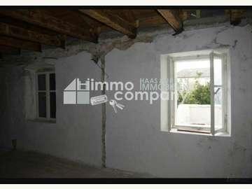 Villa in Silba Bild 18