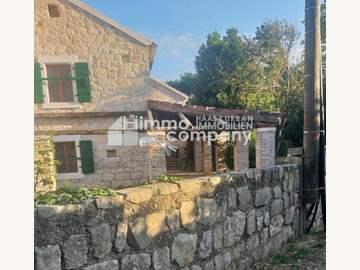 Villa in Silba Bild 21