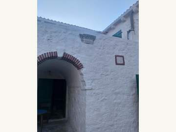 Villa in Silba Bild 26