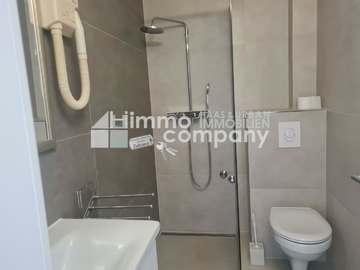 Villa in Lovran Bild 09