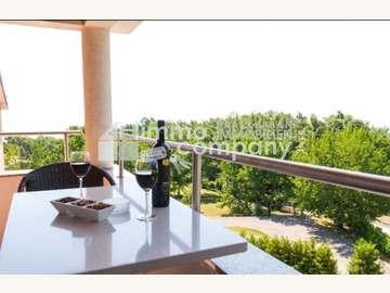 Villa in Lovran Bild 23