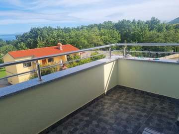 Villa in Opatija Bild 24