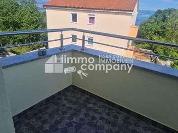 Villa in Opatija Bild 25