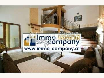 Einfamilienhaus in Fuzine Bild 11