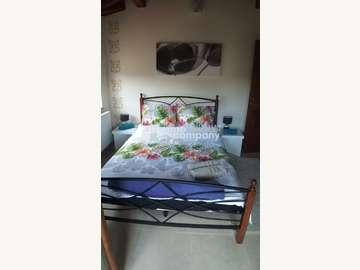 Einfamilienhaus in Fuzine Bild 14