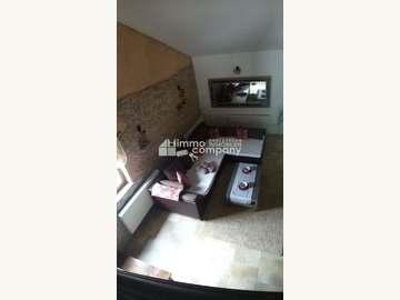 Einfamilienhaus in Fuzine Bild 15