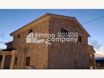 Einfamilienhaus in Krk Bild 05