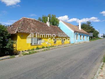 Einfamilienhaus in Kammersdorf Bild 02