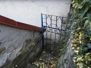 Einfamilienhaus in Kammersdorf Bild 03