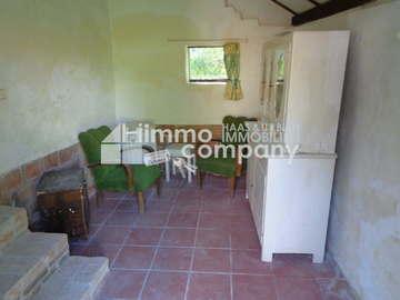 Einfamilienhaus in Kammersdorf Bild 08
