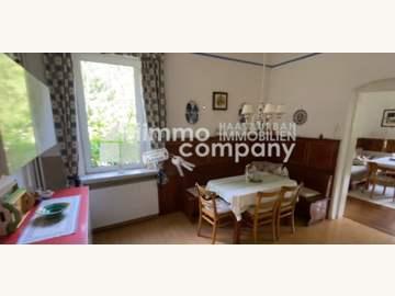 Einfamilienhaus in Weißenbach an der Enns - St. Gallen Bild 04