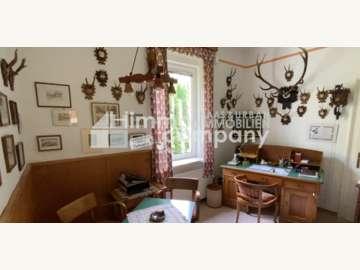 Einfamilienhaus in Weißenbach an der Enns - St. Gallen Bild 05