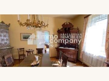 Einfamilienhaus in Weißenbach an der Enns - St. Gallen Bild 06