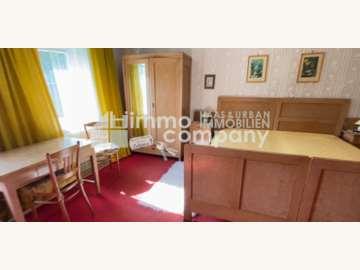 Einfamilienhaus in Weißenbach an der Enns - St. Gallen Bild 08