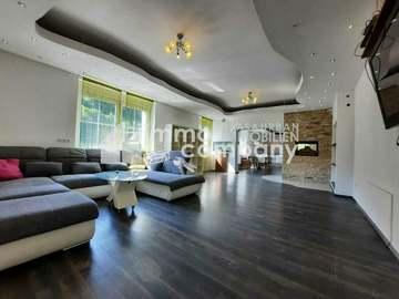Einfamilienhaus in Sankt Martin an der Raab Bild 04