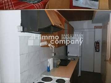 Wohnung in Geier Bild 05