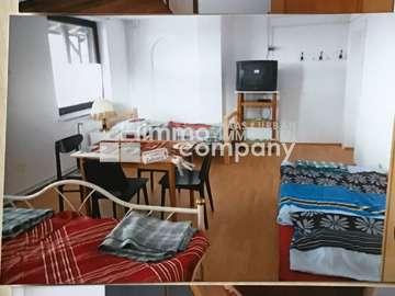 Wohnung in Geier Bild 06