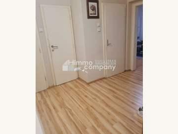 Wohnung in Graz Bild 04