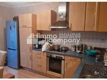 Wohnung in Graz Bild 05