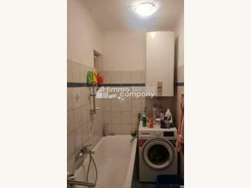 Wohnung in Graz Bild 08