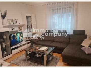 Wohnung in Graz Bild 09