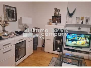 Wohnung in Graz Bild 10