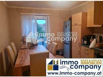 Wohnung in Graz Bild 11