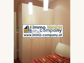 Wohnung in Opatija Bild 04
