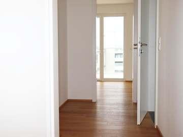 Penthouse in Wien, Donaustadt Bild 02