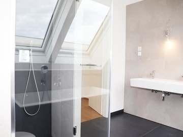Penthouse in Wien, Donaustadt Bild 04