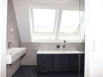 Penthouse in Wien, Donaustadt Bild 05