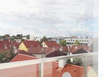 Penthouse in Wien, Donaustadt Bild 07