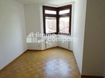Wohnung in Göllersdorf Bild 03