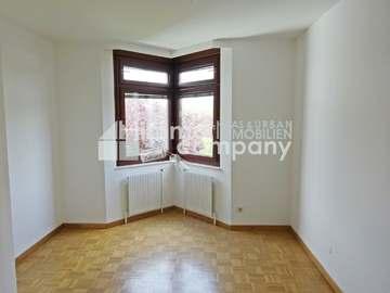 Wohnung in Göllersdorf Bild 05