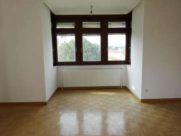 Wohnung in Göllersdorf Bild 07