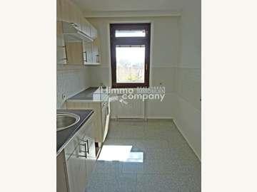 Wohnung in Göllersdorf Bild 08