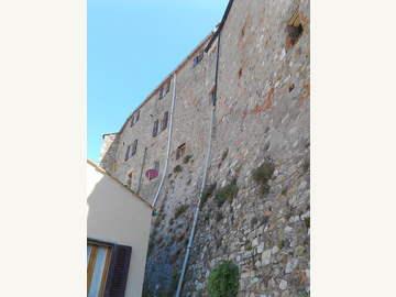 Wohnung in Serrazzano Bild 04