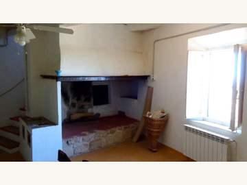 Wohnung in Serrazzano Bild 05