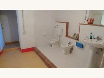 Wohnung in Serrazzano Bild 07