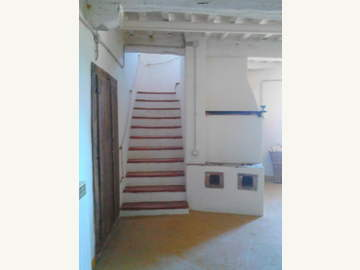 Wohnung in Serrazzano Bild 08