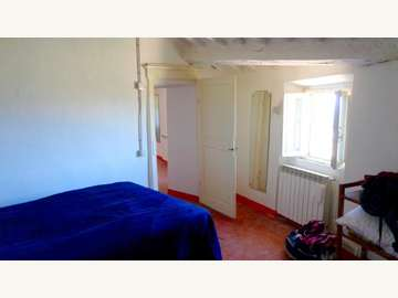 Wohnung in Serrazzano Bild 11