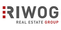 RIWOG - Real Estate Manangement GmbH