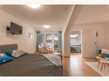 Mehrfamilienhaus in Zell am See Bild 01