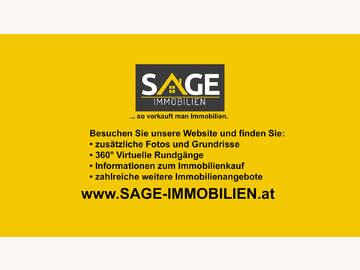Mehrfamilienhaus in Zell am See Bild 03