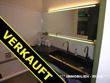 Wohnung in Wiesing